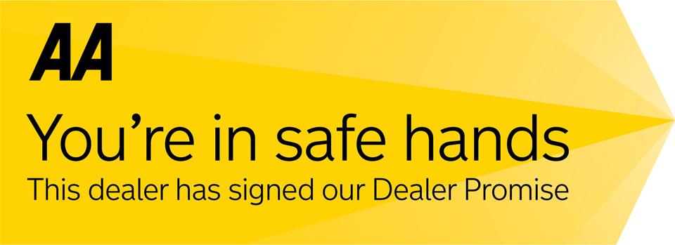 dealer-promise-banner